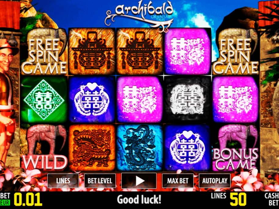 EURO 605 ไม่มีโบนัสเงินฝากที่ Bovada Casino