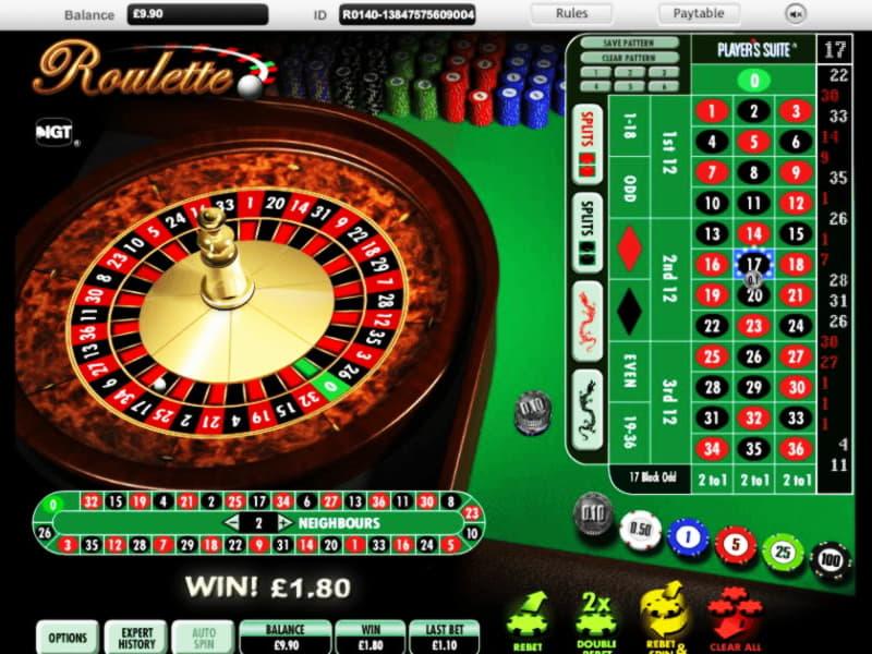 200 ฟรีสปินที่ Ignition Casino