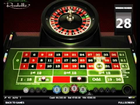 $260 Casino tournaments freeroll at Slots Of Dubai Casino