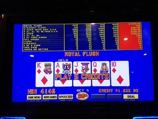 £ 3845 ไม่มีรหัสโบนัสเงินฝากที่ Slots Of Vegas Casino