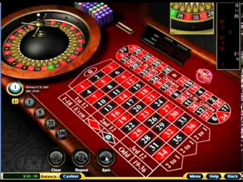 ชิปฟรี $ 405 ที่ Fair Go Casino