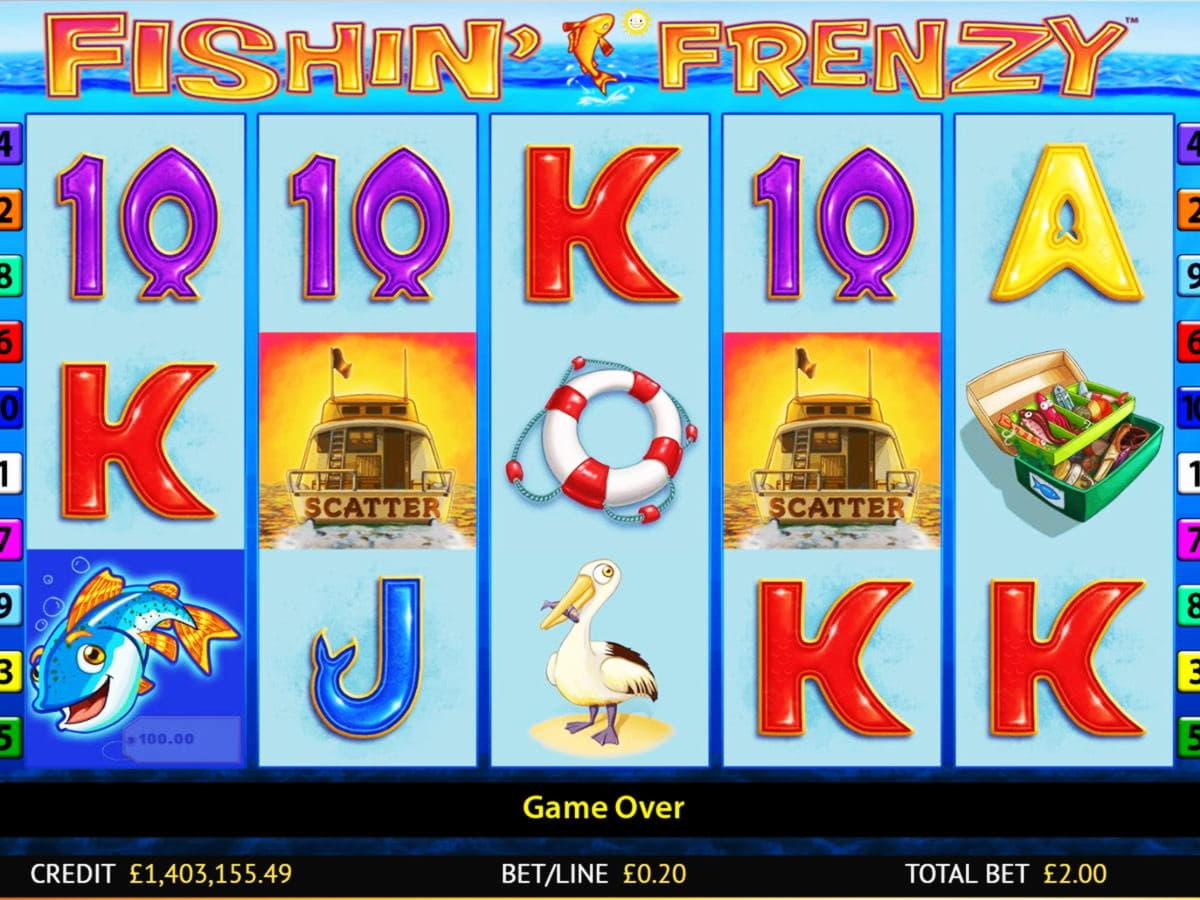 920% เงินฝากโบนัสจับคู่ที่ Casino Max