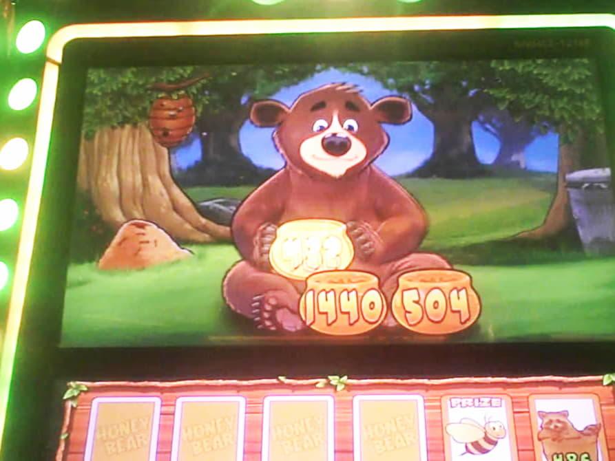 235% โบนัสคาสิโนสมัครที่ดีที่สุดที่ BoVegas Casino
