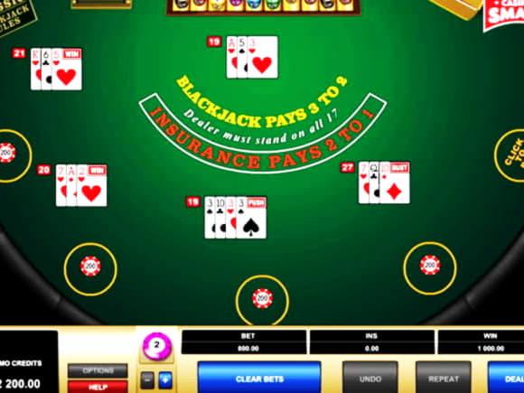 $ 180 Casino Tournament ที่ Slots Of Vegas Casino