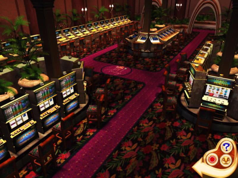 4545 € Ingen indbetaling på Fair Go Casino