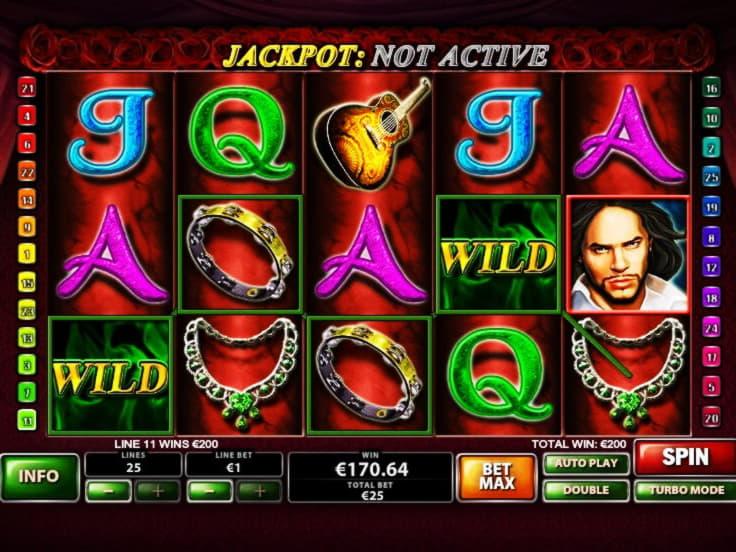 810% โบนัสเงินฝากการแข่งขันที่ Raging Bull Casino