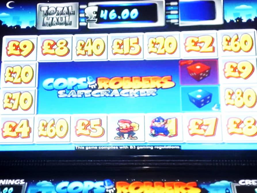 $ 280 ชิปคาสิโนฟรีที่ Casino Max