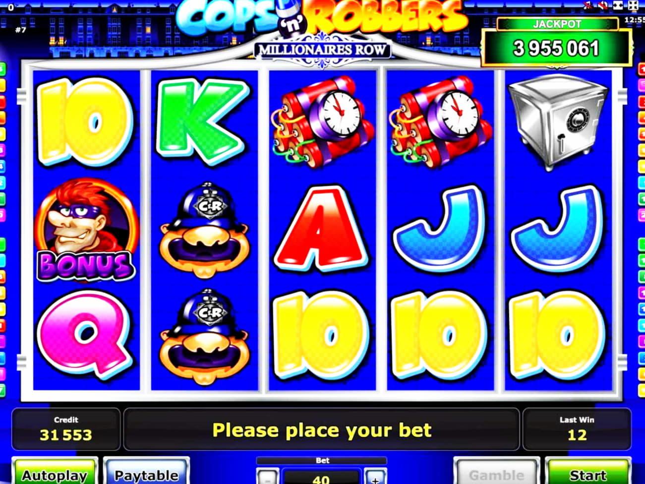€ 3800 ไม่มีโบนัสเงินฝากที่ BoVegas Casino