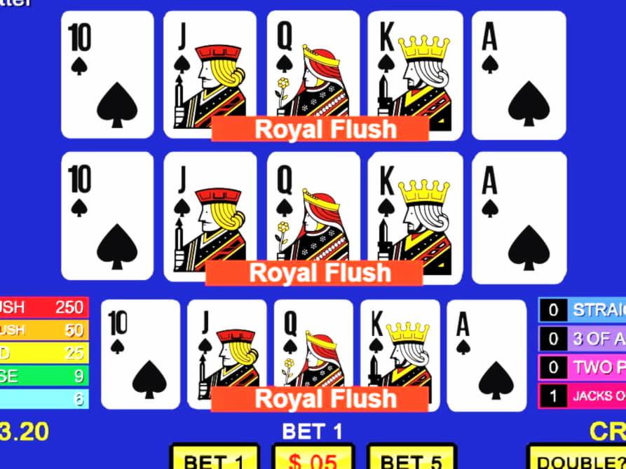 EURO 185 ไม่มีการฝากเงินที่ Miami Club Casino