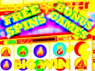 $ 160 GRATIS Chip bij Miami Club Casino