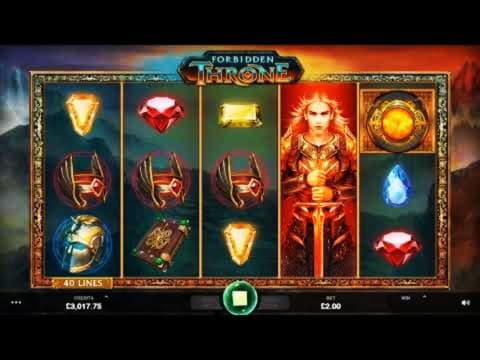460% ไม่มีกฎโบนัส! ที่ Royal Ace Casino