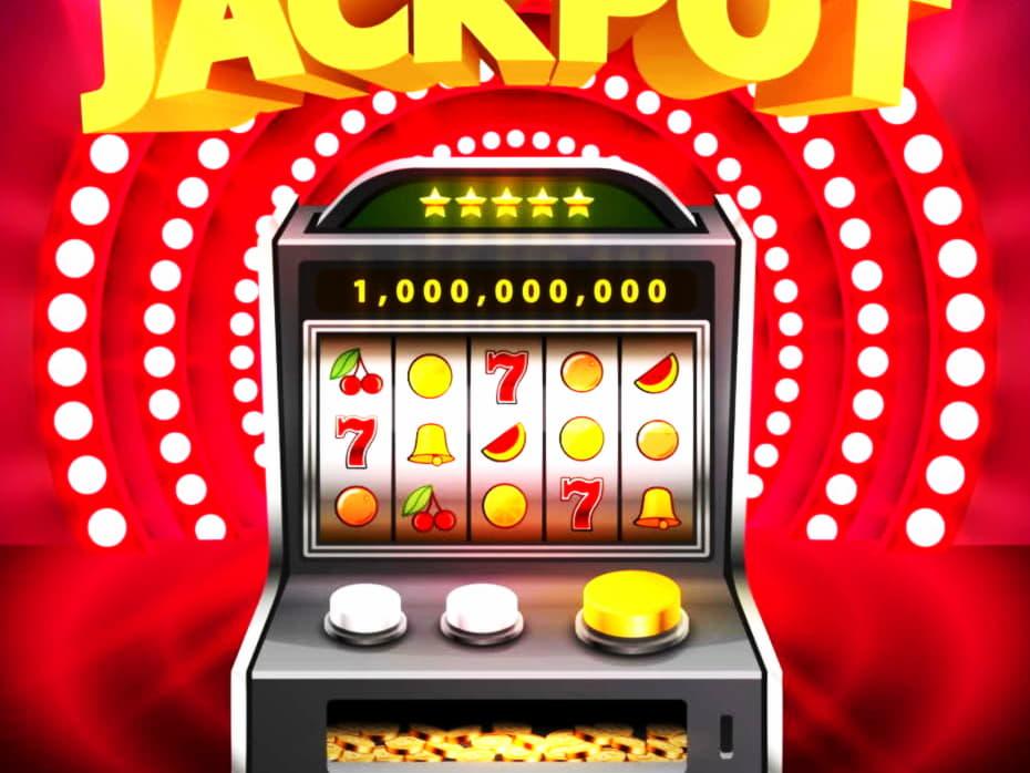980% โบนัสเงินฝากการแข่งขันที่ Casino Crest