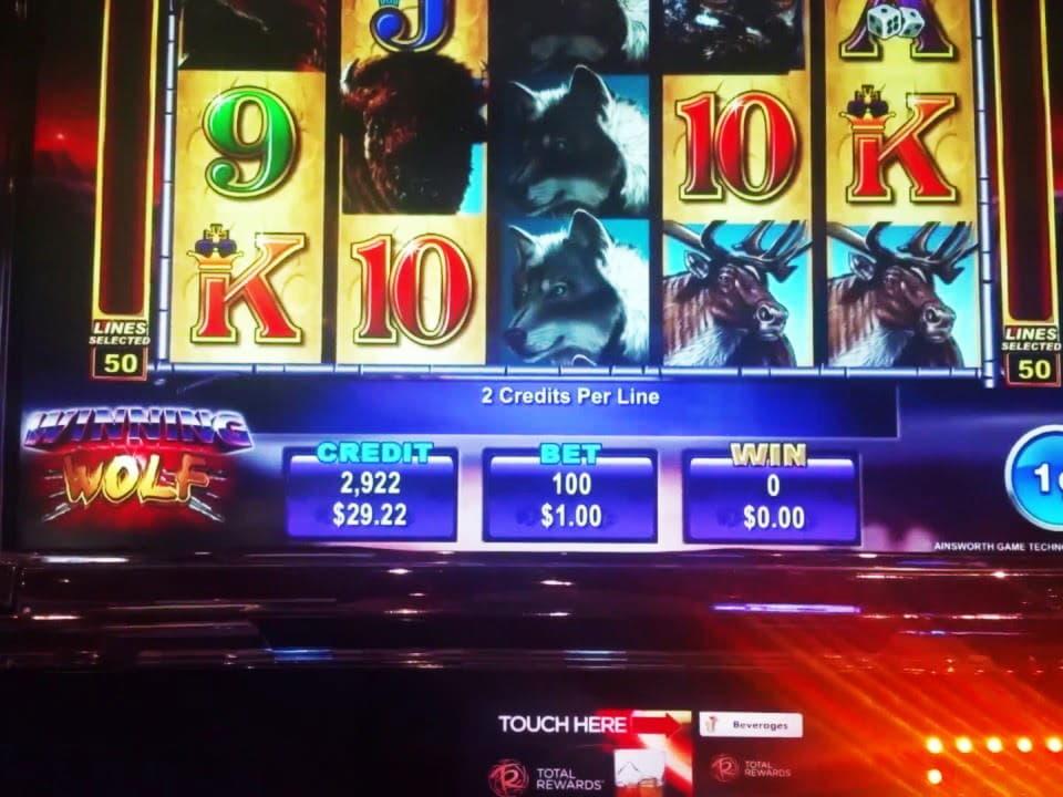 200 ฟรีสปินที่ Cherry Jackpot Casino