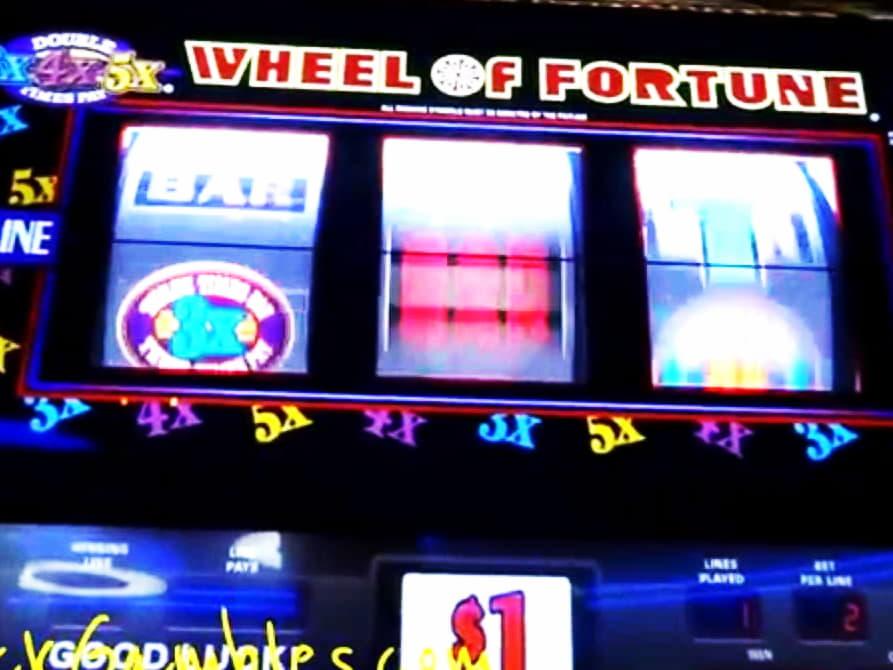 การแข่งขันคาสิโนออนไลน์ Eur 945 ที่ Slots Capital Casino