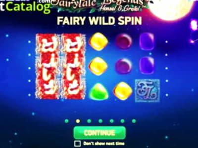 520% จับคู่โบนัสคาสิโนที่ Ignition Casino