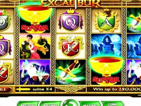 65 ฟรีคาสิโนหมุนที่ Casino Max