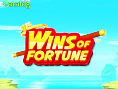 Chip de Casino GRATUIT 685 € la Uptown Aces Casino