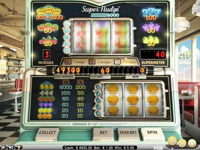 EURO 590 ชิปคาสิโนฟรีที่ Slots Capital Casino
