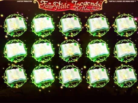 11 คาสิโนฟรีหมุนที่คาสิโน Treasure Island Jackpots (กระจกเงินสด Sloto)