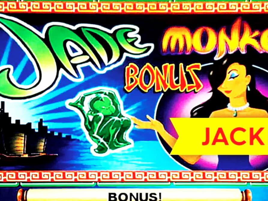 การแข่งขัน EUR 775 คาสิโนออนไลน์ที่ Cafe Casino