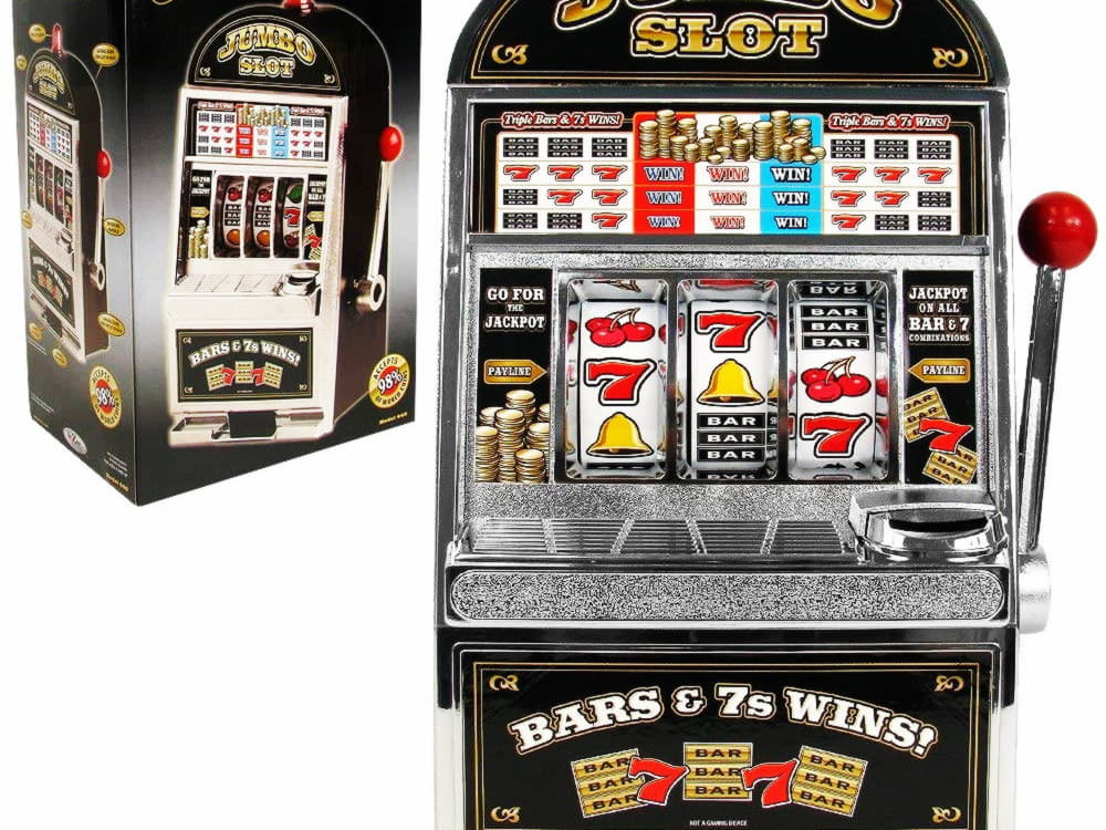 175 ฟรีสปินไม่มีการฝากที่ Royal Ace Casino