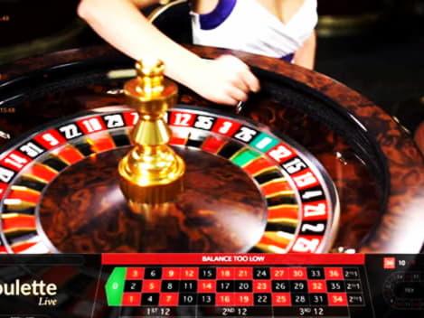 โบนัสแรกเข้า 285 ที่ Cherry Gold Casino