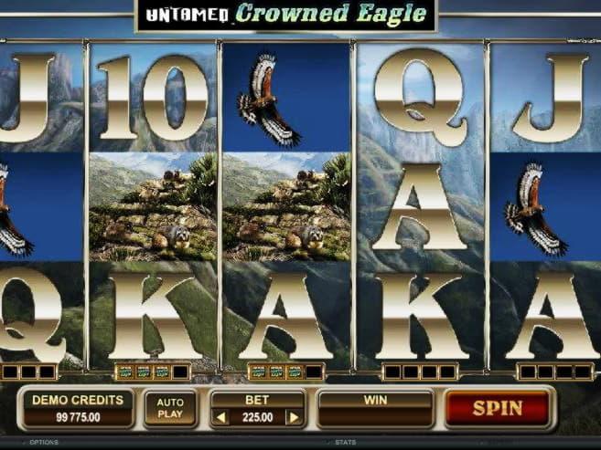 80% โบนัสเงินฝากการแข่งขันที่ Uptown Aces Casino