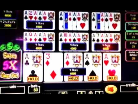 ชิปยูโร 215 ฟรีที่ Miami Club Casino