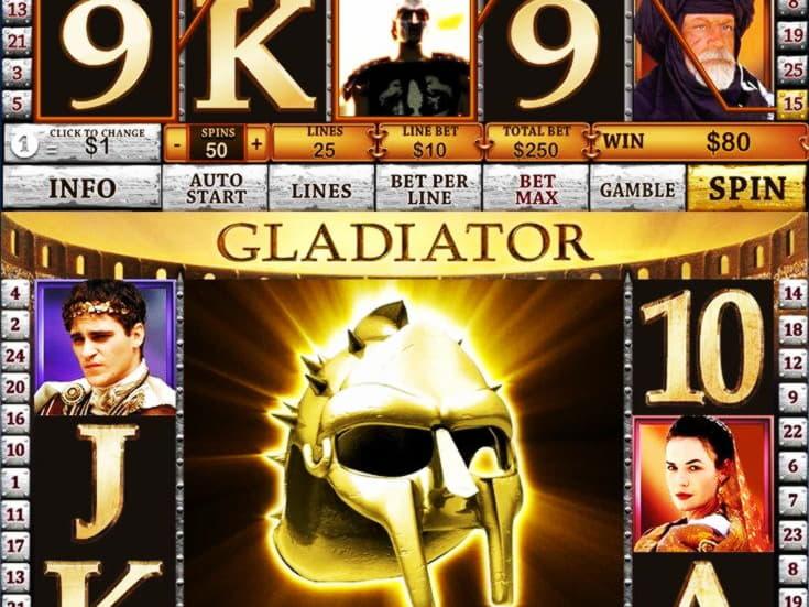 คาสิโนฟรี 11 หมุนที่ Desert Nights Casino