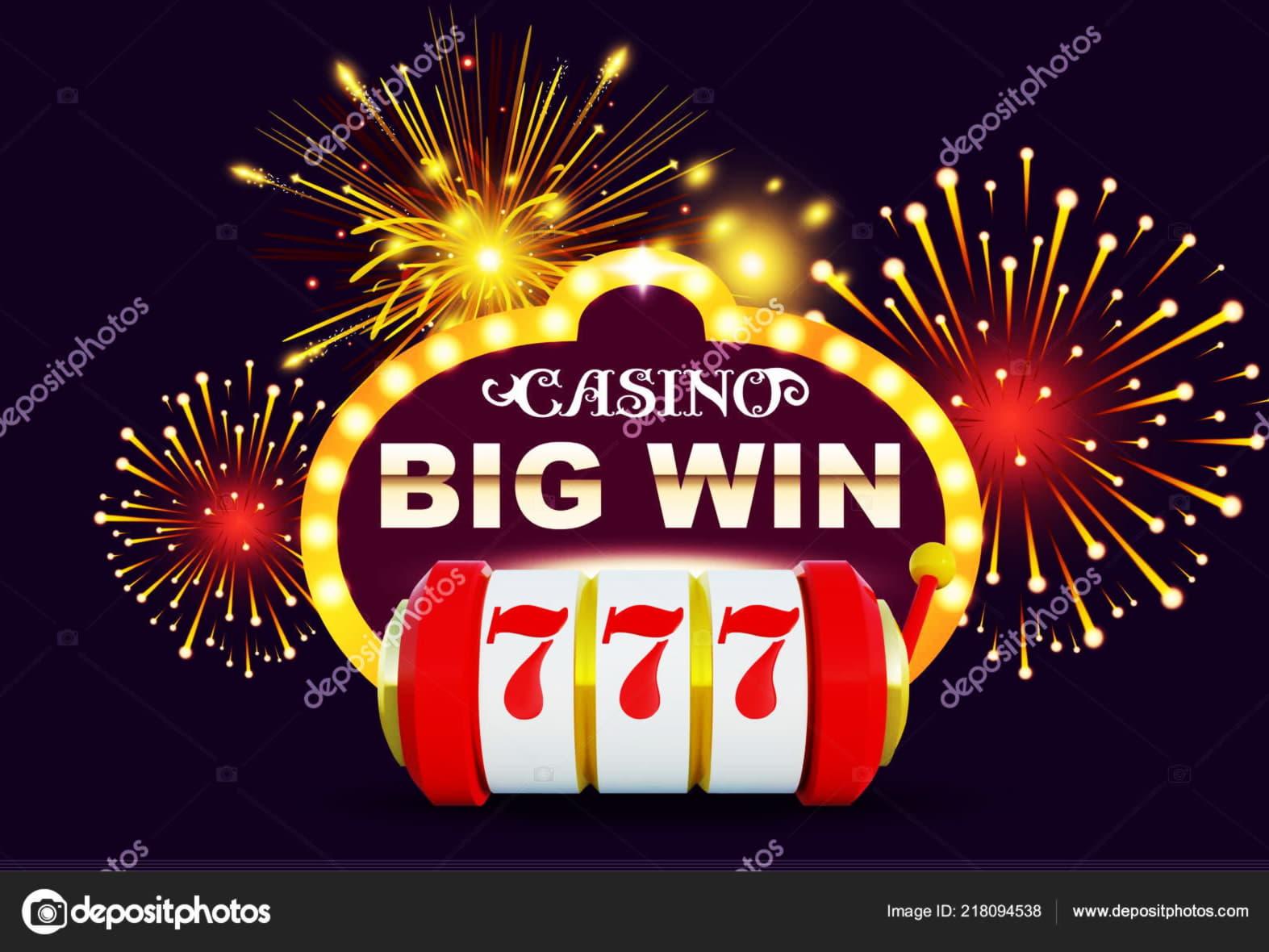 $ 960 ทัวร์นาเมนต์คาสิโนฟรีที่ Slots Of Vegas Casino