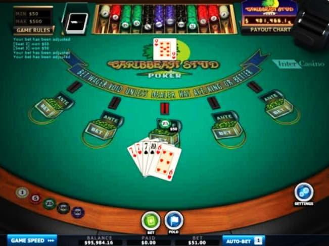 € 240 การแข่งขันคาสิโนออนไลน์ที่ Vegas Crest Casino