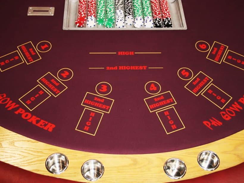 £ 325 Casino Tournament ที่ CoolCat Casino