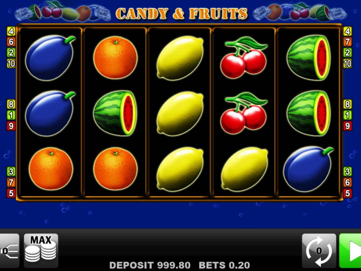 € 940 ทัวร์นาเมนต์คาสิโนฟรีโรลที่ Bovada Casino