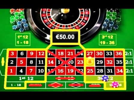285% โบนัสเงินฝากครั้งแรกที่ Cherry Gold Casino