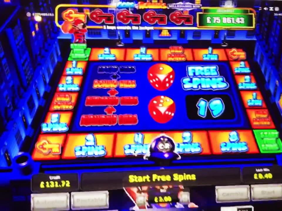 980% โบนัสเงินฝากครั้งแรกที่ Royal Ace Casino