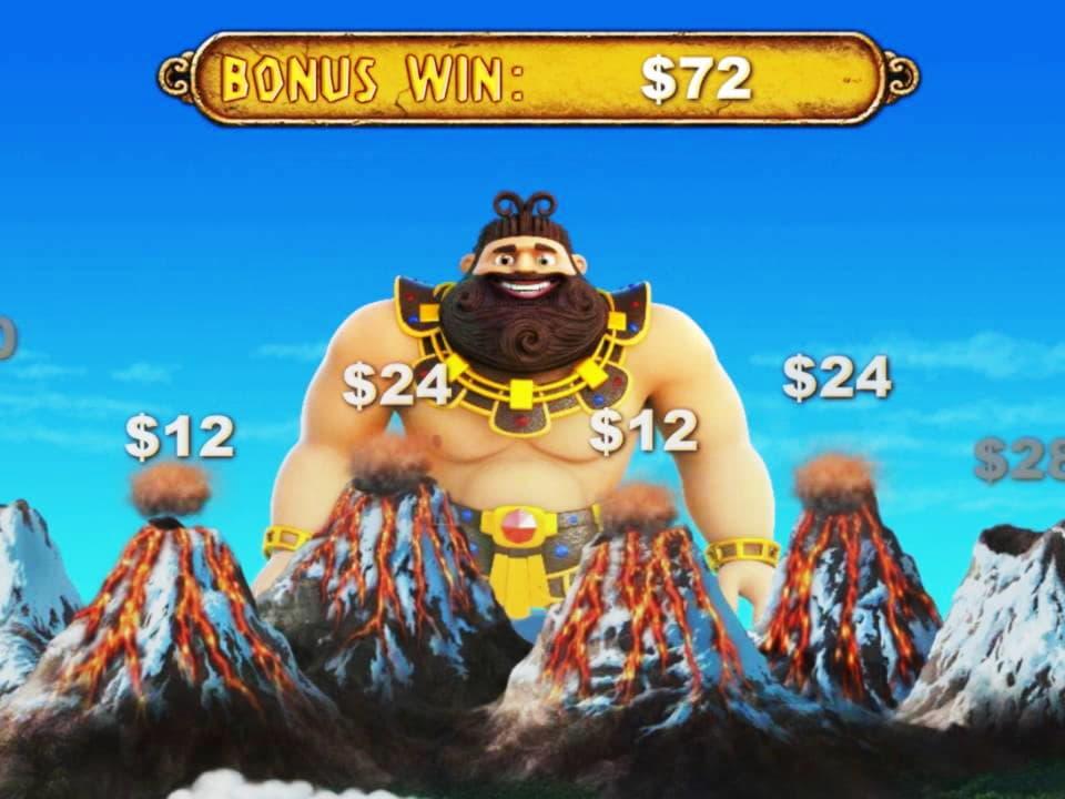 995% จับคู่ที่คาสิโนที่ Casino Max