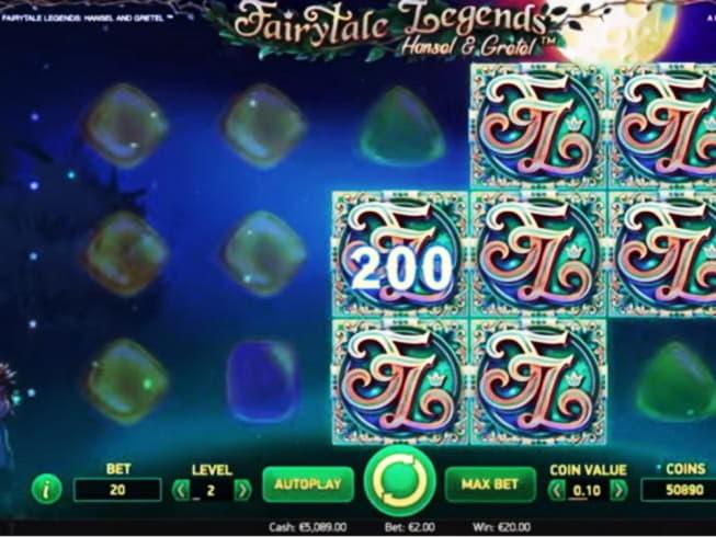 การแข่งขัน Eur 830 คาสิโนออนไลน์ที่ Two-Up Casino