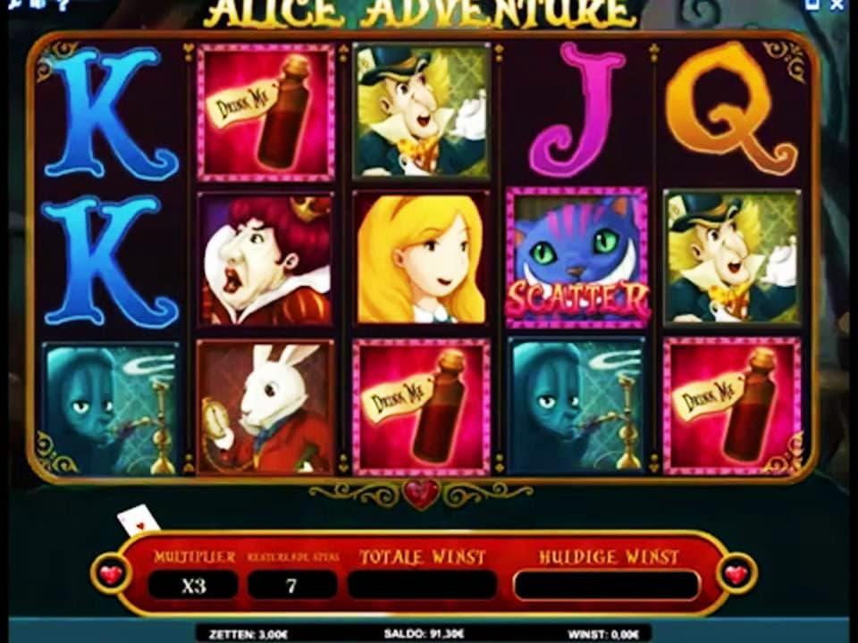 $ 4355 ไม่มีโบนัสคาสิโนฝากที่ Fair Go Casino
