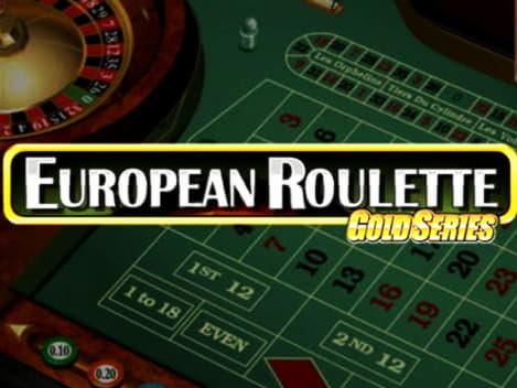 €695 Casino Tournament at Bovada Casino