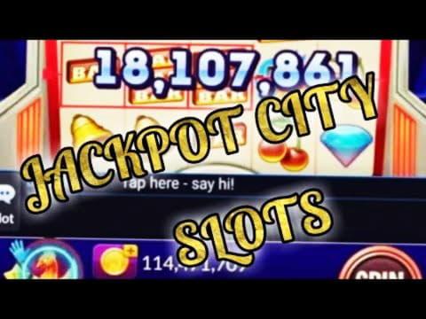 € 77 การแข่งขันคาสิโนออนไลน์ที่ Ignition Casino