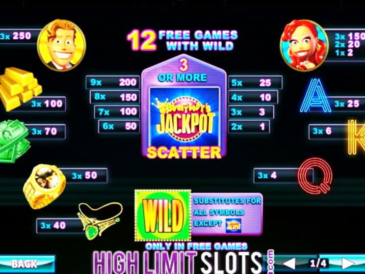 $ 2890 ไม่มีโบนัสเงินฝากที่ Red Stag Casino