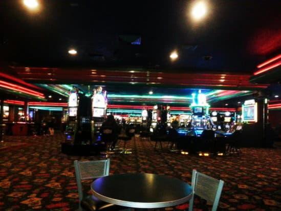 280 ฟรีคาสิโนหมุนที่ Slots Of Vegas Casino