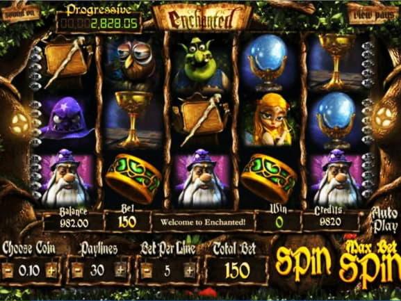 255% โบนัสเงินฝากการแข่งขันที่ Fair Go Casino