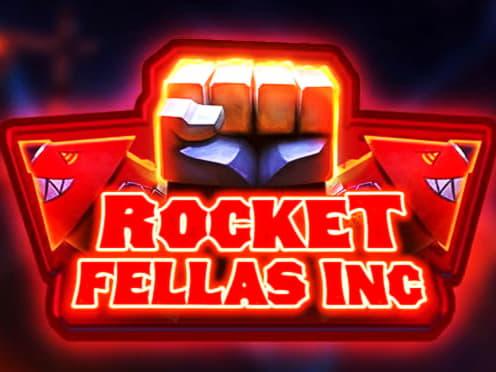 € 755 ทัวร์นาเมนต์สล็อตฟรีโรลประจำวันที่ Vegas Crest Casino