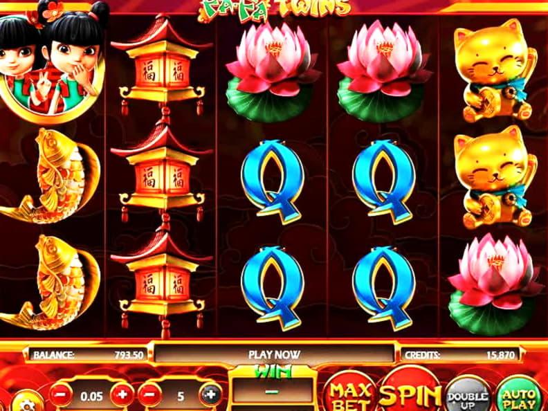 $ 250 ทัวร์นาเมนต์คาสิโนที่คาสิโน Treasure Island Jackpots (กระจกเงินสด Sloto)