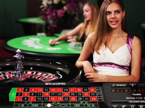 310% ยินดีต้อนรับโบนัสที่ Two-Up Casino