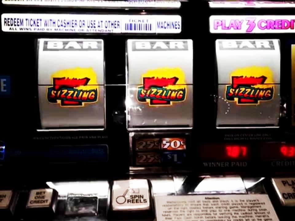 105% จับคู่ที่คาสิโนที่ Cherry Gold Casino