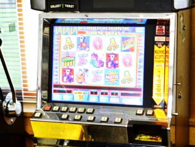655% จับคู่โบนัสคาสิโนที่ CoolCat Casino