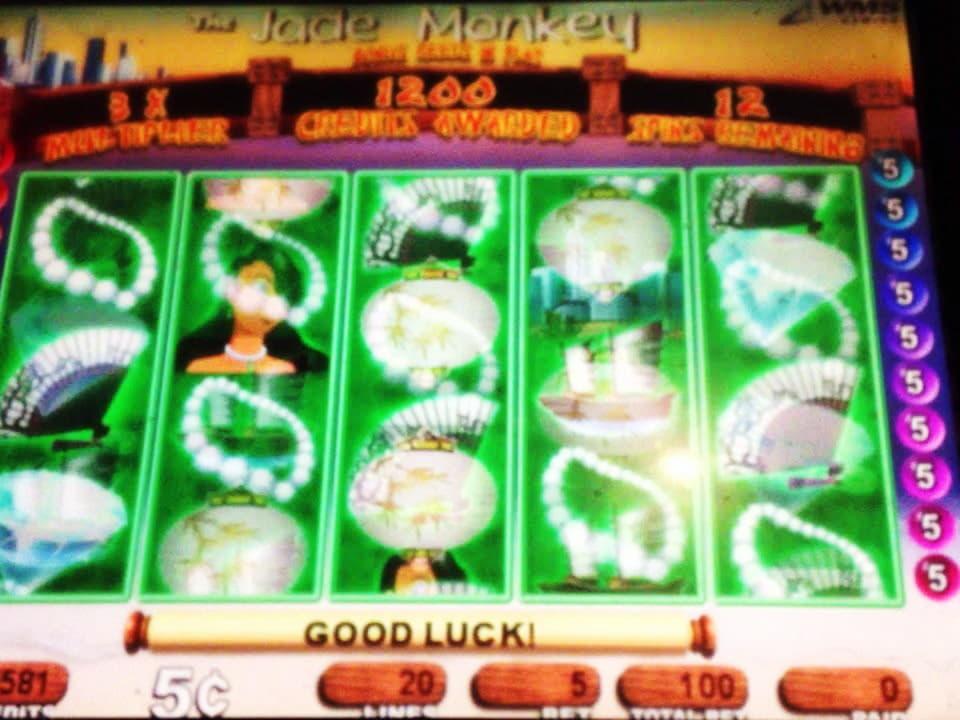 $ 10 ทัวร์นาเมนต์สล็อตฟรีโรลประจำวันที่ Uptown Aces Casino