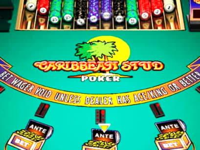 $ 555 ทัวร์นาเมนต์สล็อตฟรีโรลประจำวันที่ Lincoln Casino